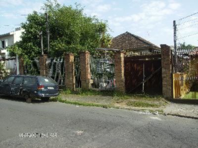 Mais 2 foto(s) de CASA 2D - PORTO ALEGRE, PLANALTO