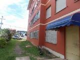 Apartamento JK Rubem Berta Porto Alegre