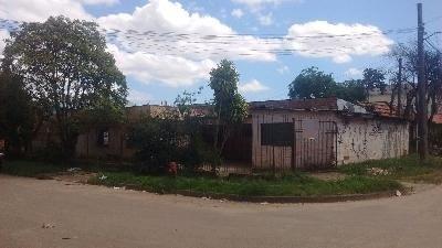 Terreno Sarandí Porto Alegre