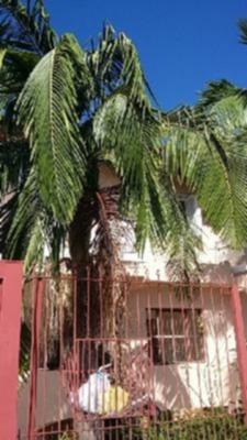Casa Sumaré Porto Alegre