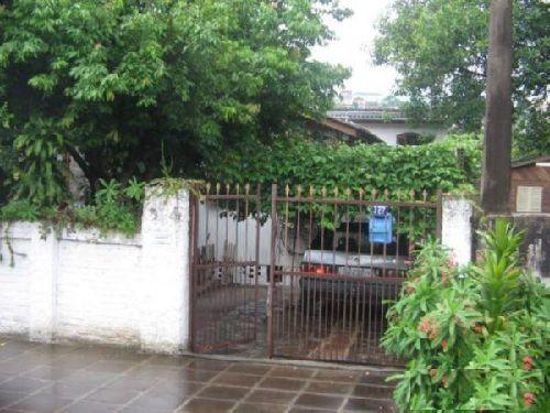 Casa Nonoai Porto Alegre