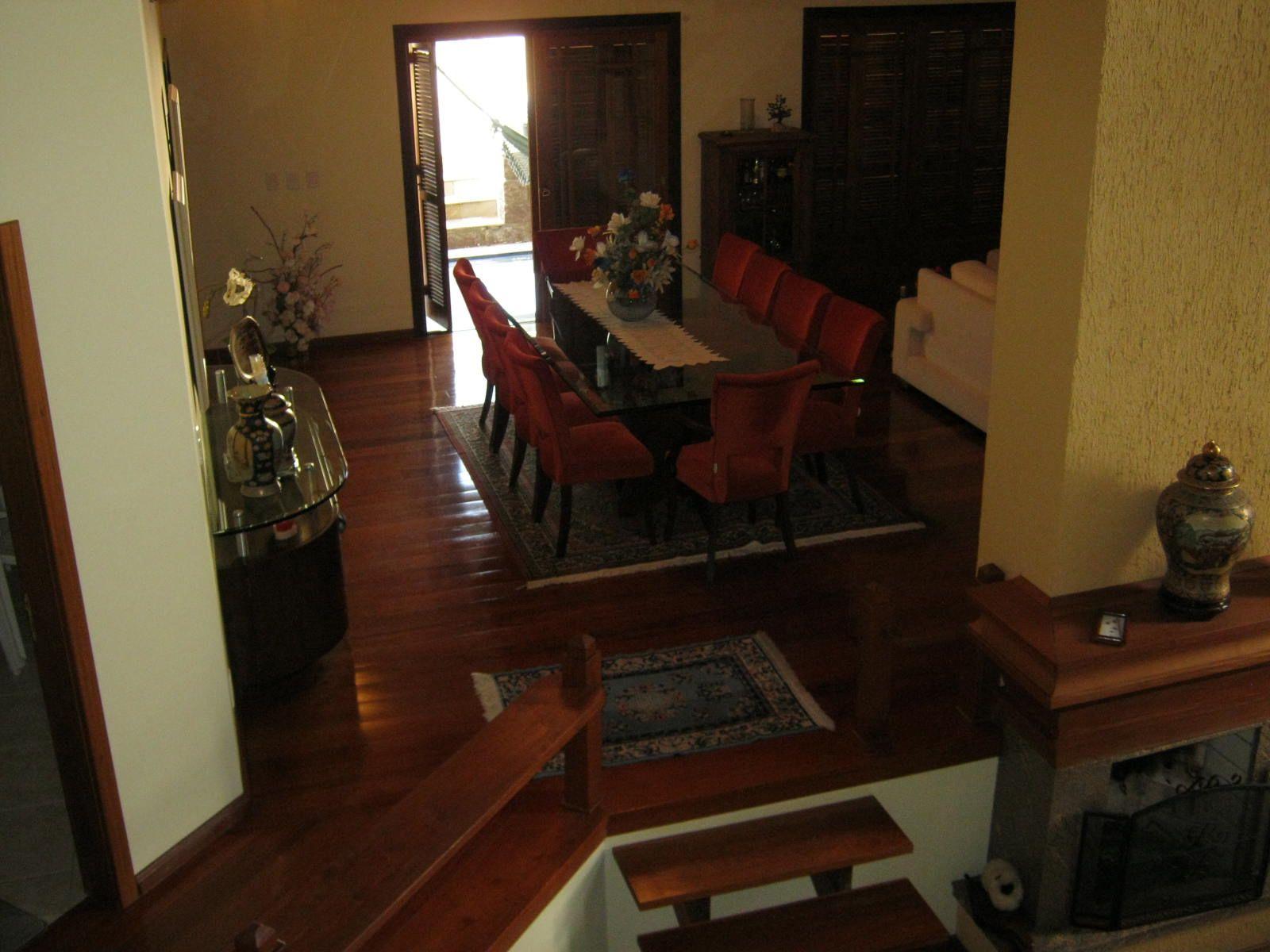 Casa em Nonoai - Foto 14