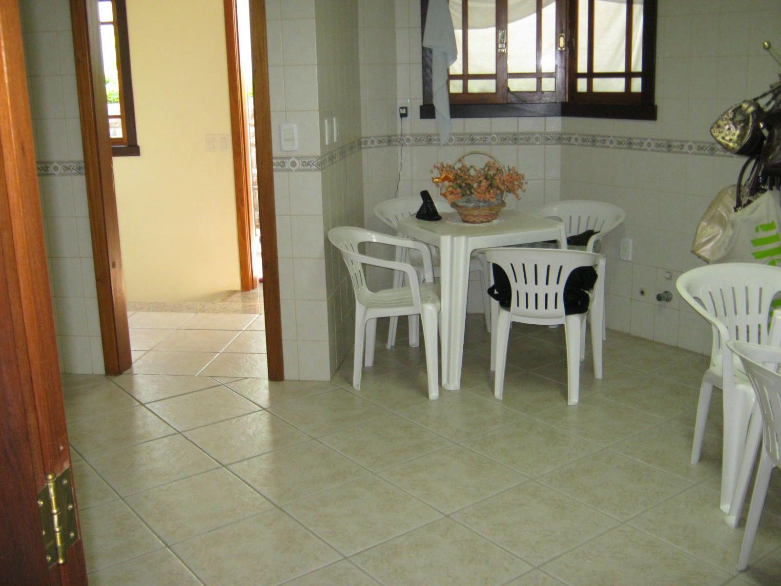 Casa em Nonoai - Foto 16