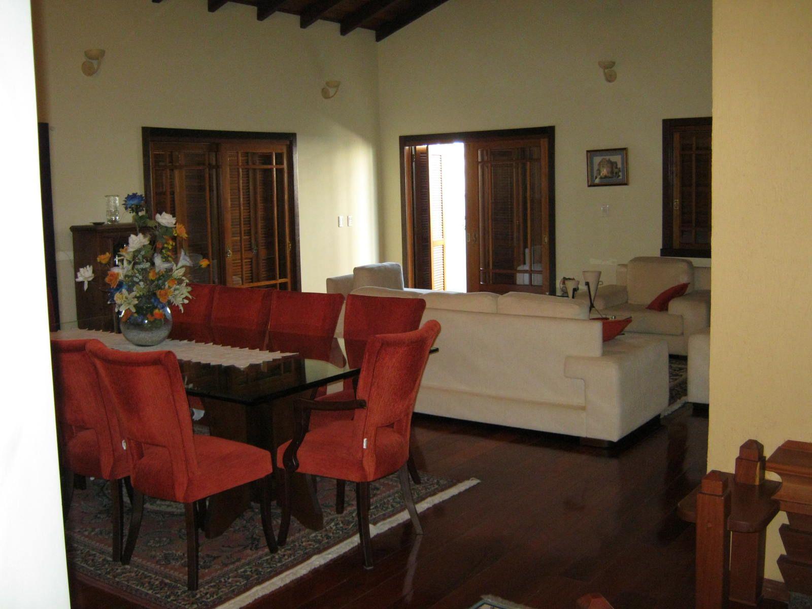 Casa em Nonoai - Foto 17