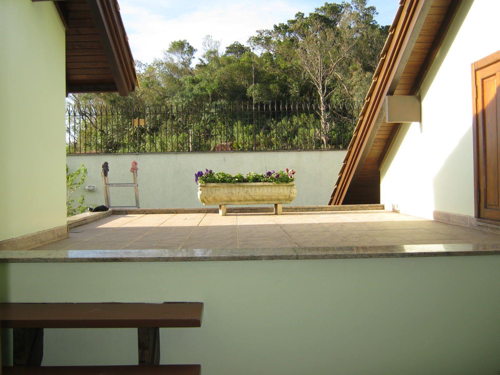 Casa em Nonoai - Foto 18