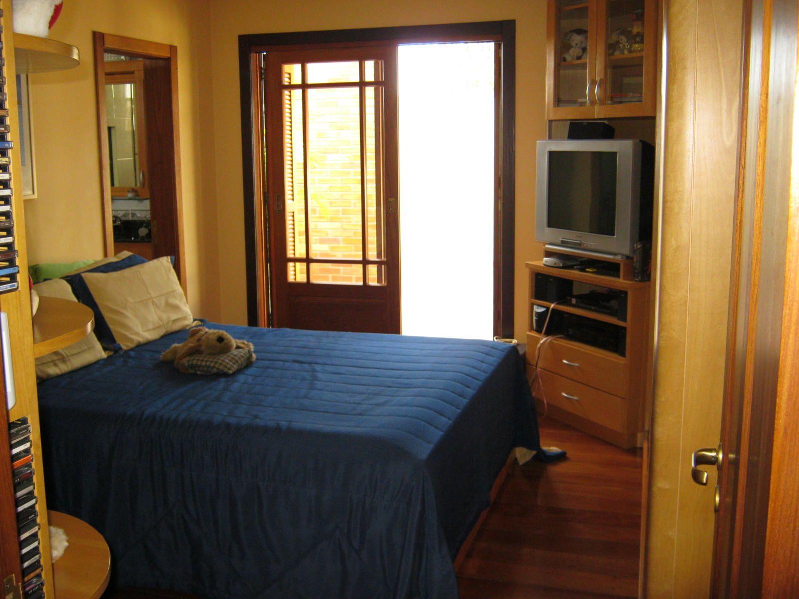 Casa em Nonoai - Foto 19