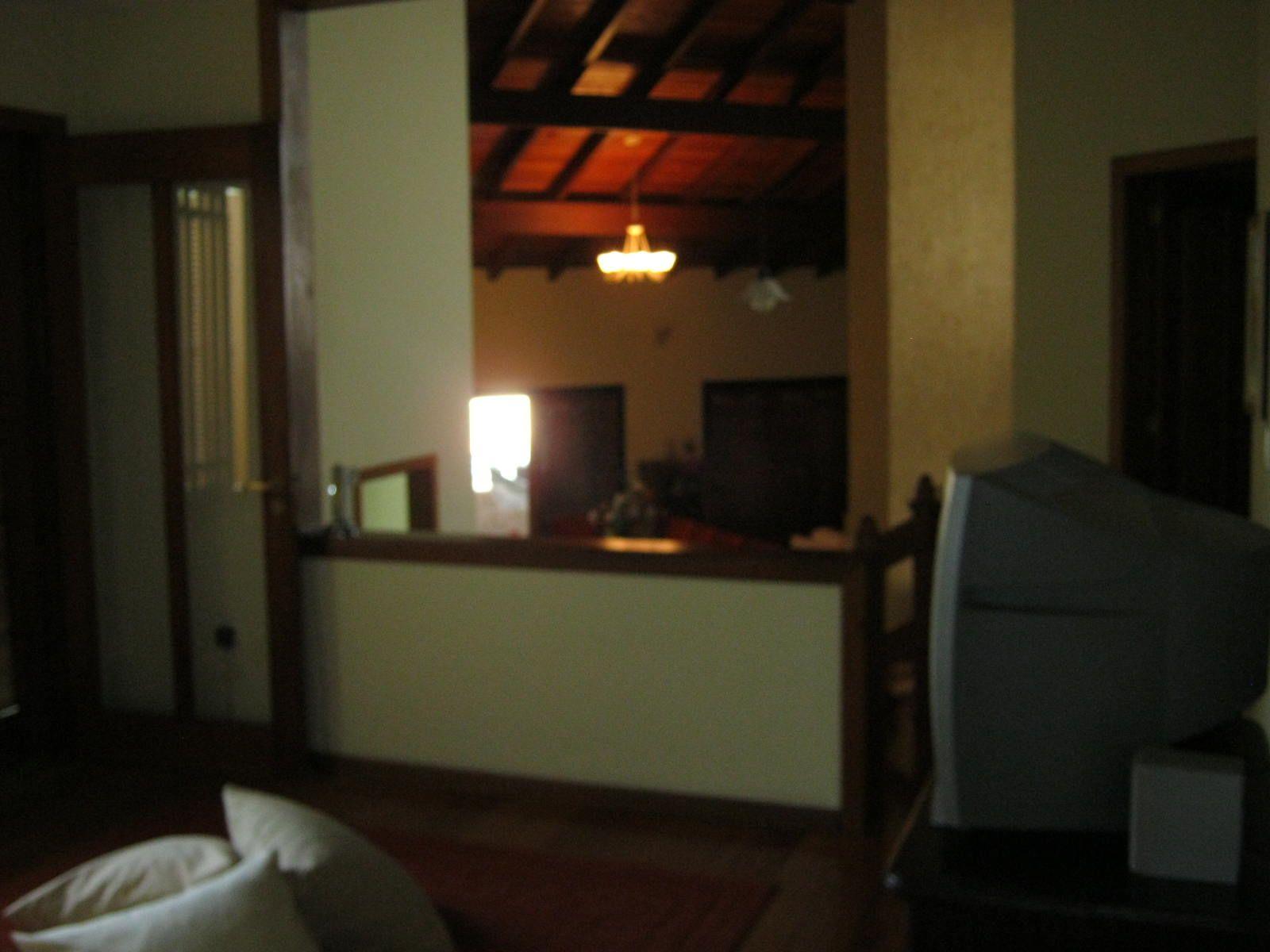Casa em Nonoai - Foto 23