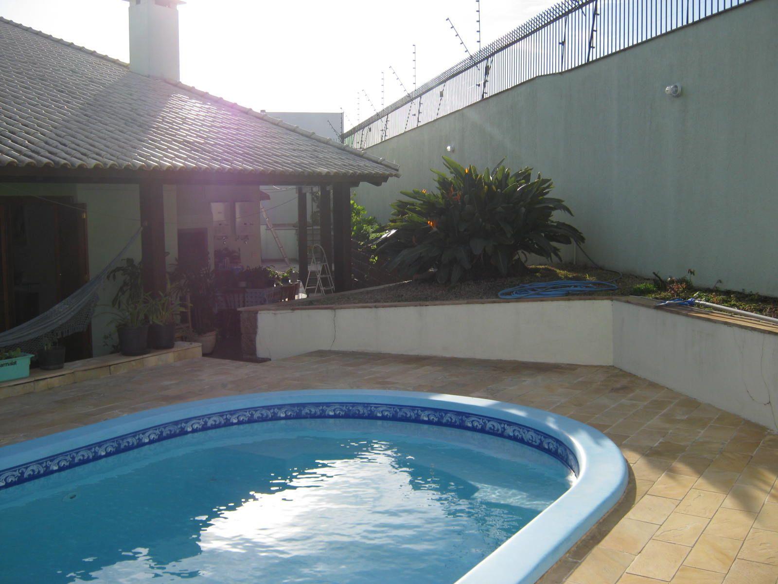 Casa em Nonoai - Foto 30