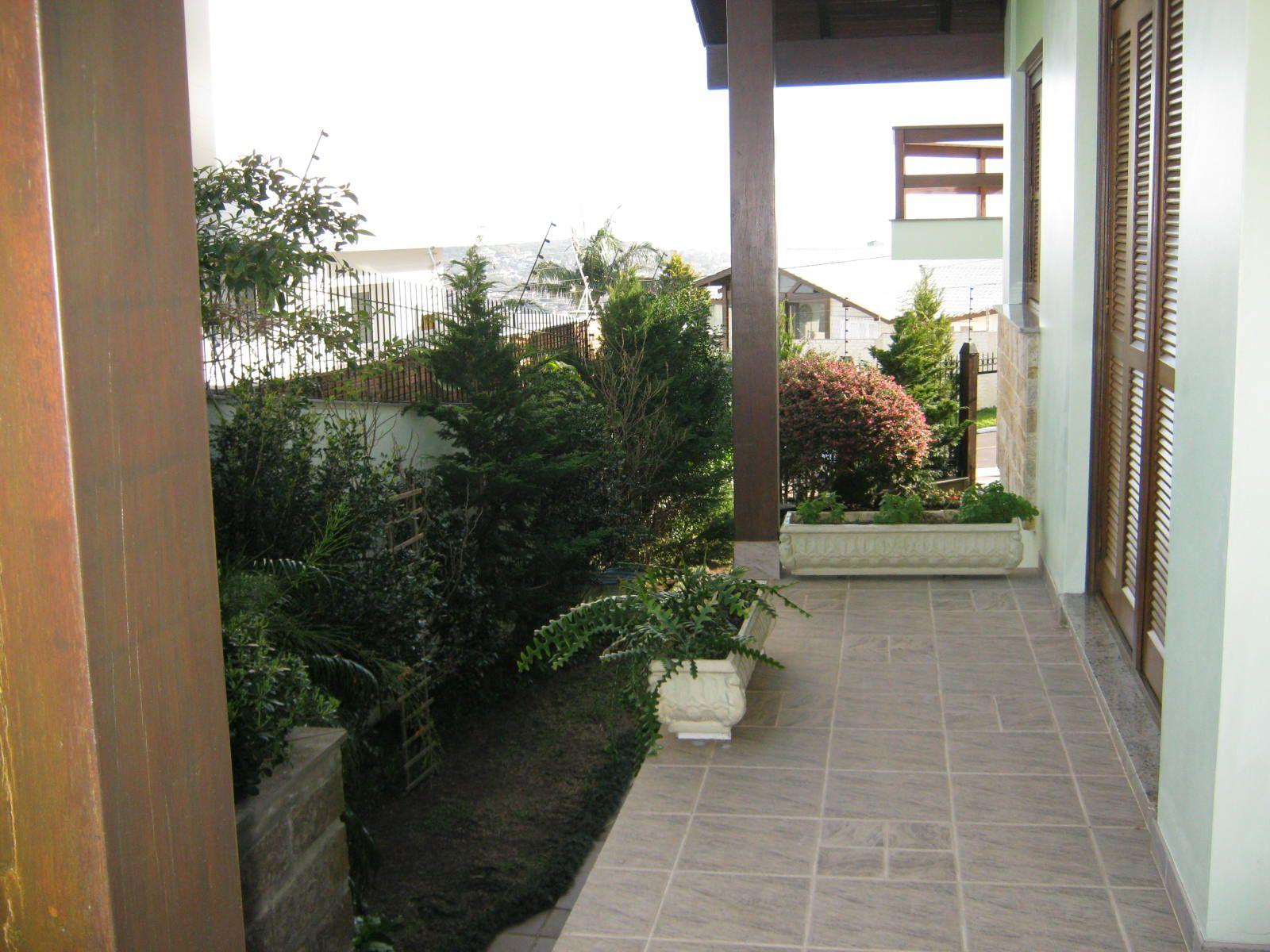 Casa em Nonoai - Foto 31