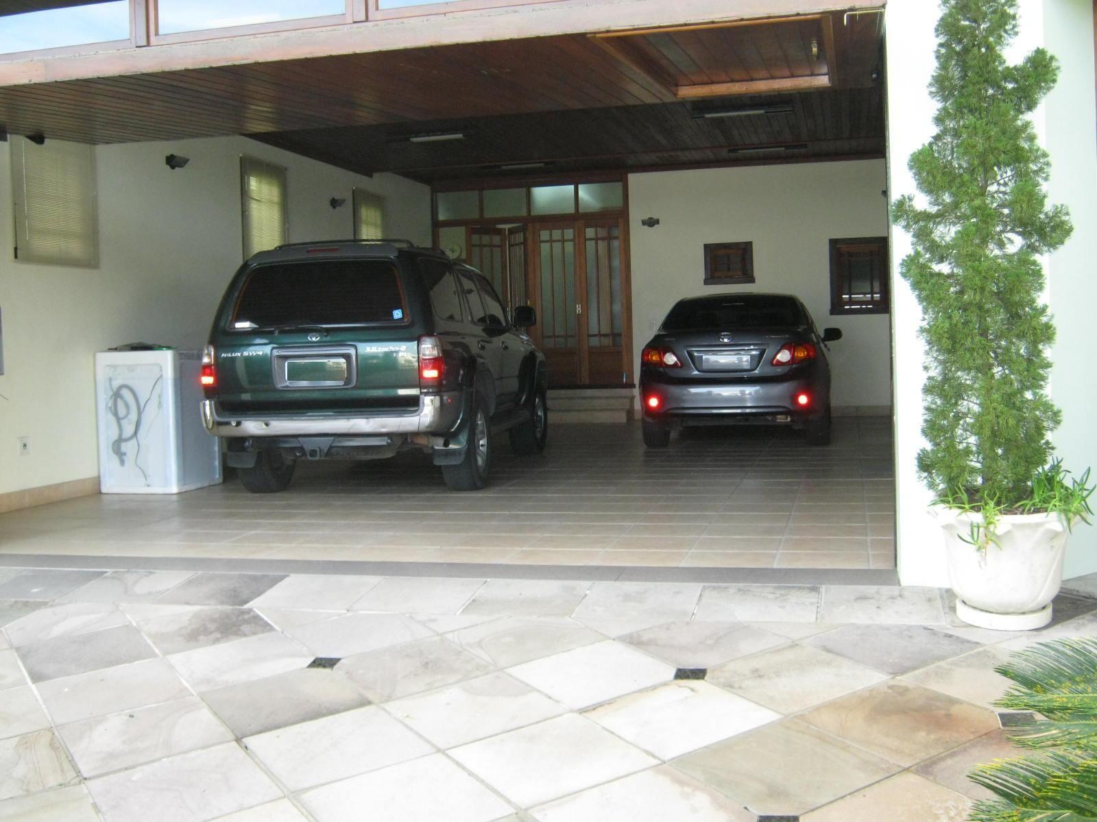 Casa em Nonoai - Foto 3