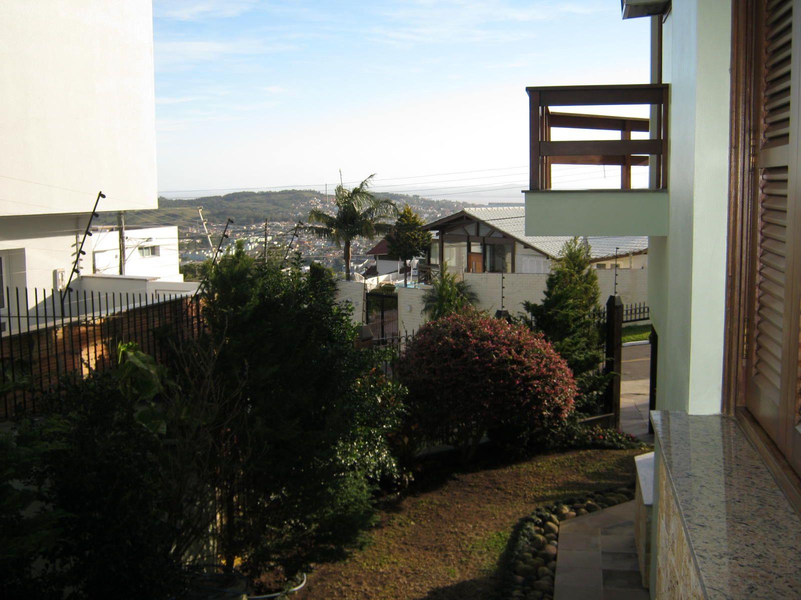 Casa em Nonoai - Foto 32