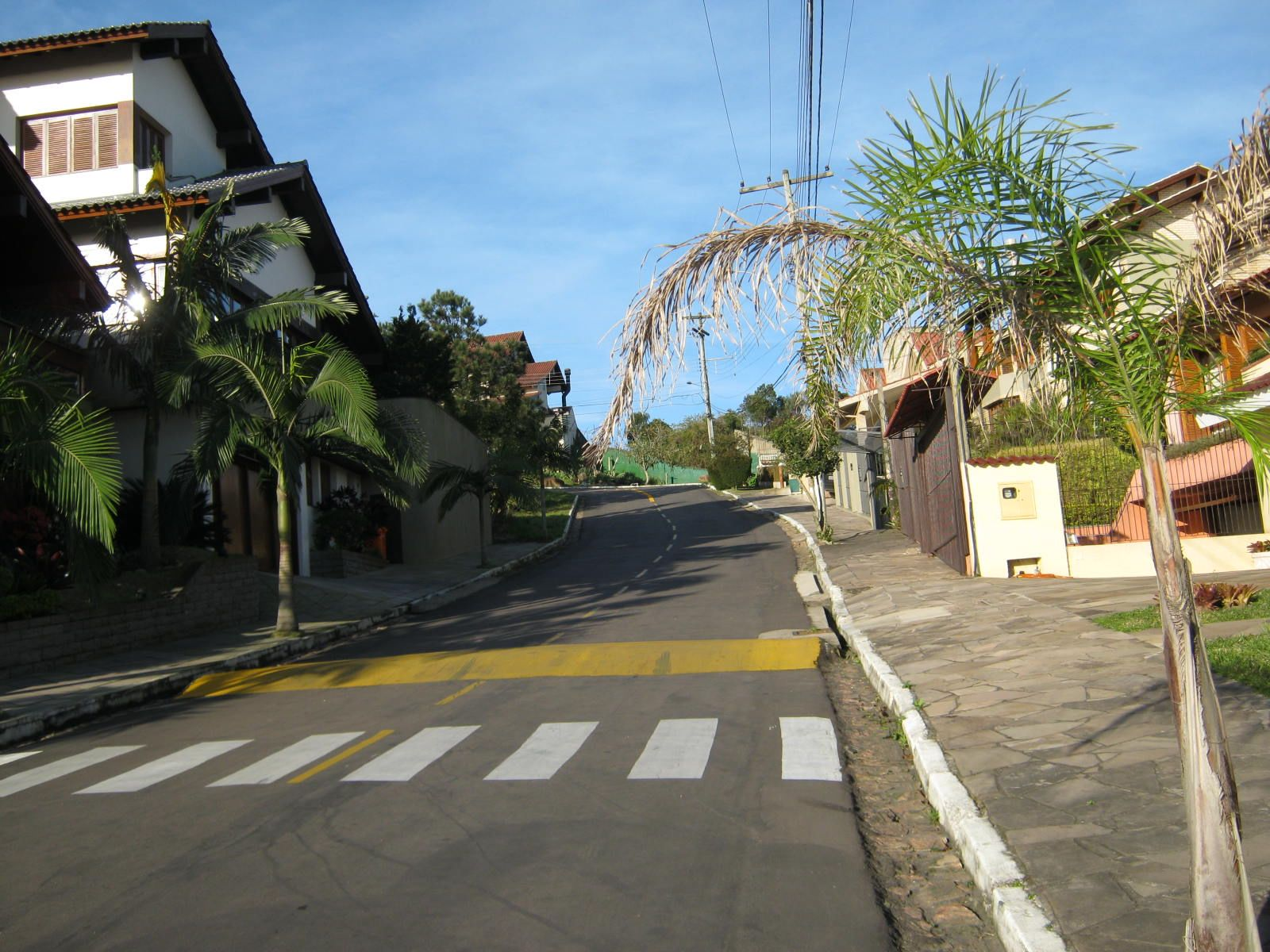 Casa em Nonoai - Foto 35