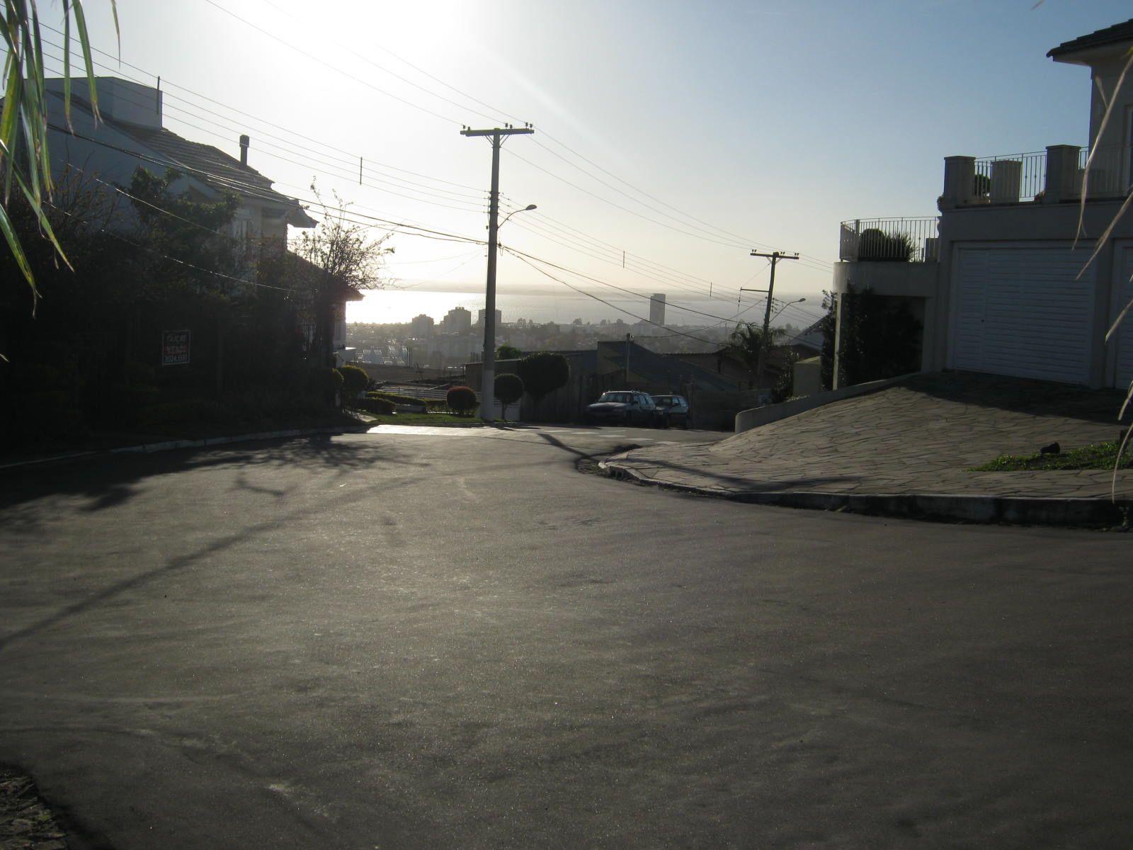 Casa em Nonoai - Foto 36