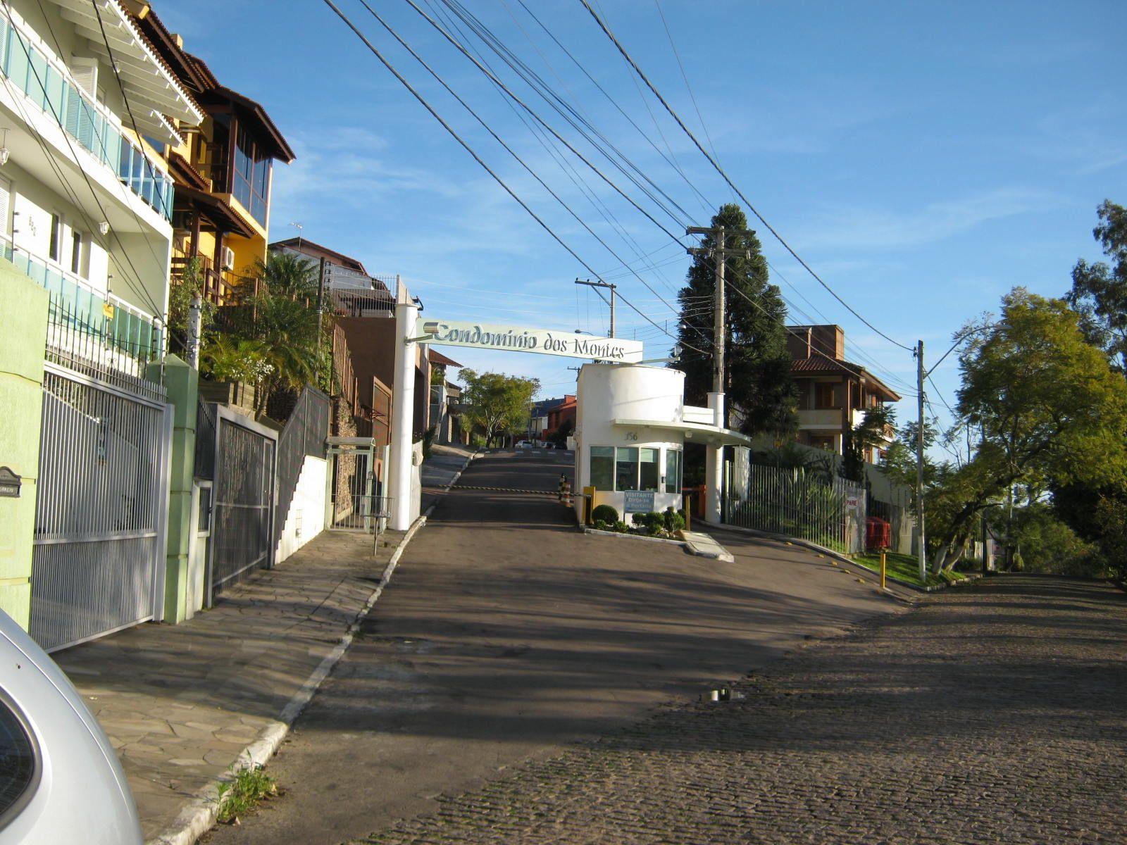 Casa em Nonoai - Foto 38