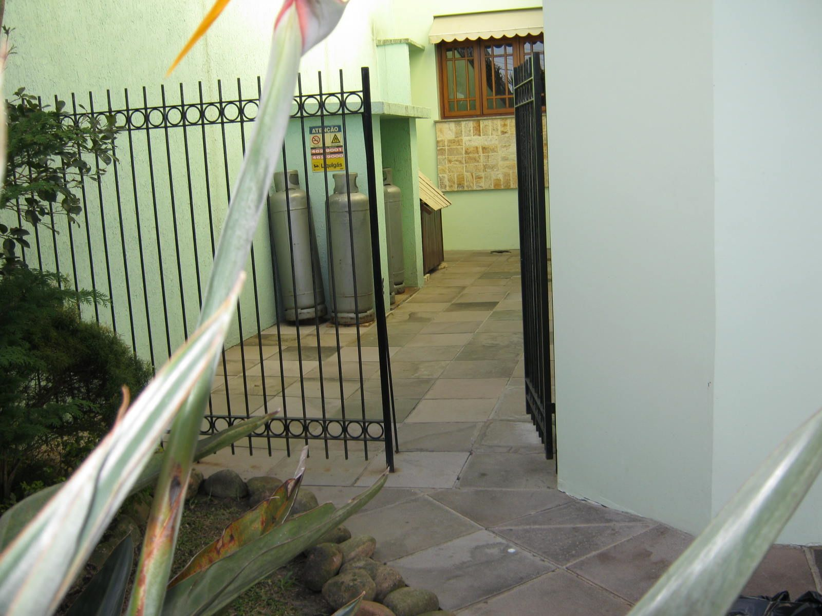 Casa em Nonoai - Foto 4