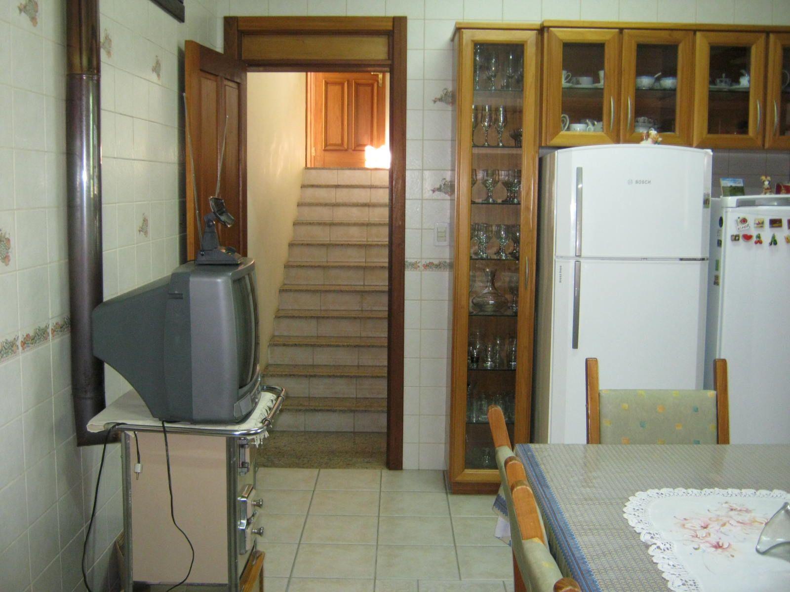 Casa em Nonoai - Foto 6