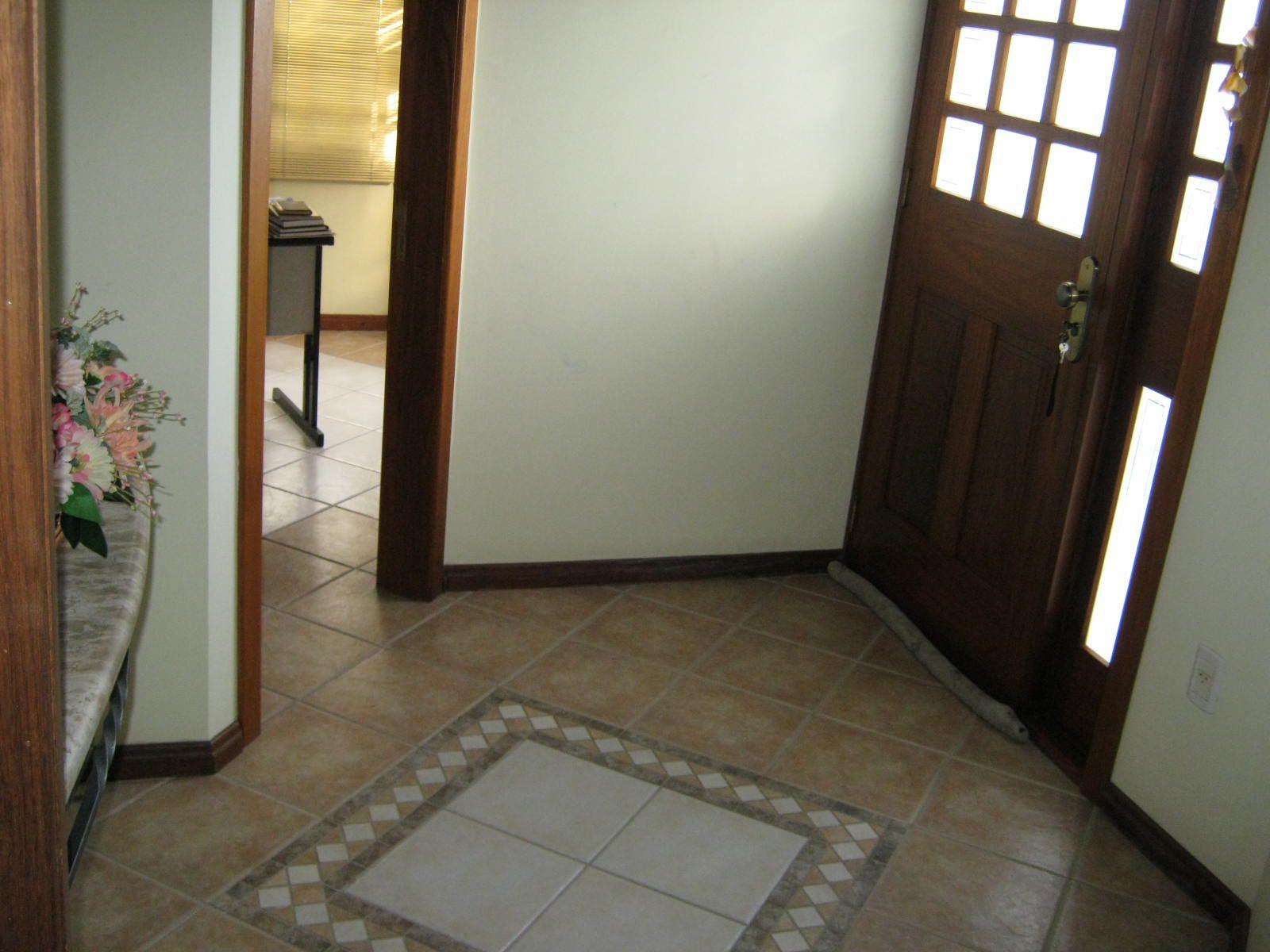 Casa em Nonoai - Foto 7