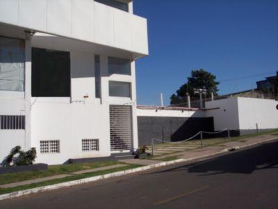 ÓTIMO PRÉDIO COMERCIAL, NOVO, COM 5 VAGAS DE ESTACIONAMENTO, AR CENTRAL.